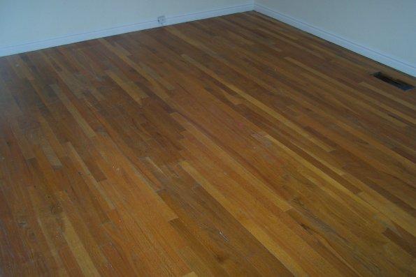 Gallery floor sanding 100 0636 for 100 floors 58th floor